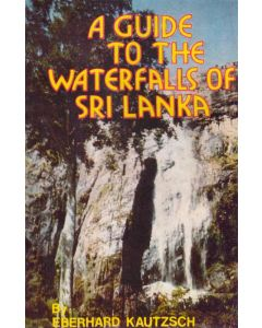 A Guide to the Waterfalls of Sri Lanka
