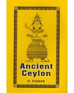Ancient Ceylon