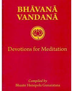 Bhavana Vandana