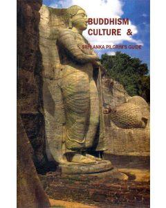 Culture & Pilgrim's Guide