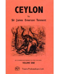 Ceylon Volume I