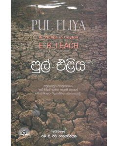 Pul Eliya