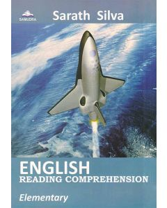 English Reading Comprehension Elementary
