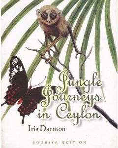 Jungle Sourneys in Ceylon