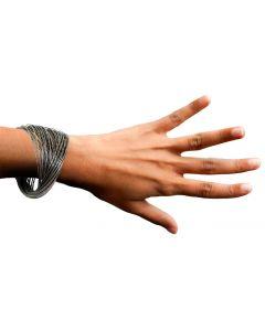 Bracelet BRA64