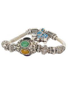 Bracelet BRA62