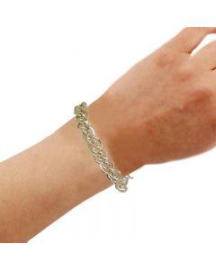 Bracelet BRA72