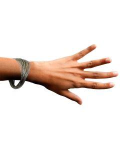Bracelet BRA65