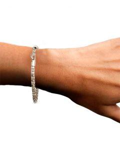 Bracelet BRA74