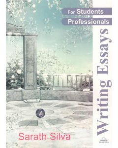 Writing Essays For Students Professionals