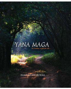 Yana Maga - Sri Lanka